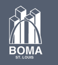 BOMA; Building Owners and Managers Association of Metropolitan St. Louis